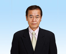 代表取締役社長 小暮斉